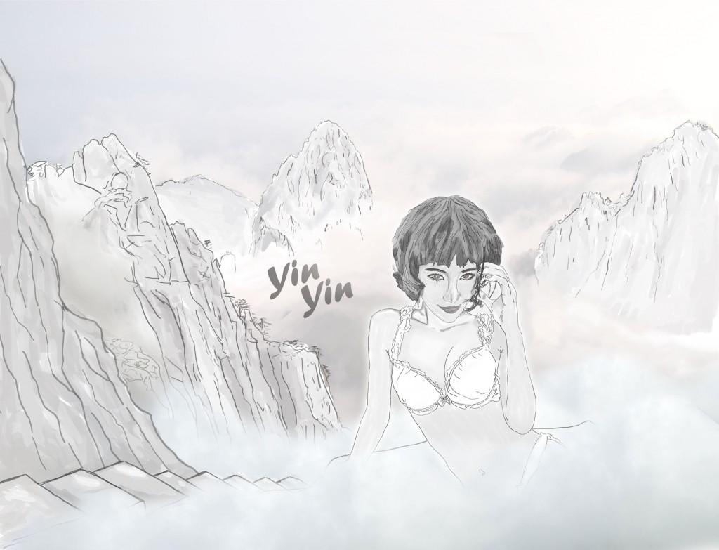 Yin-Yin-Huang-Shan-1