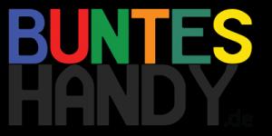 Buntes+Handy+Logo+klein[1]