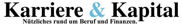 Karriere-und-Kapital-Logo
