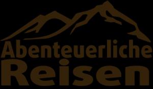 Logo_Abenteuerliche-Reisen_kompakt_s_180