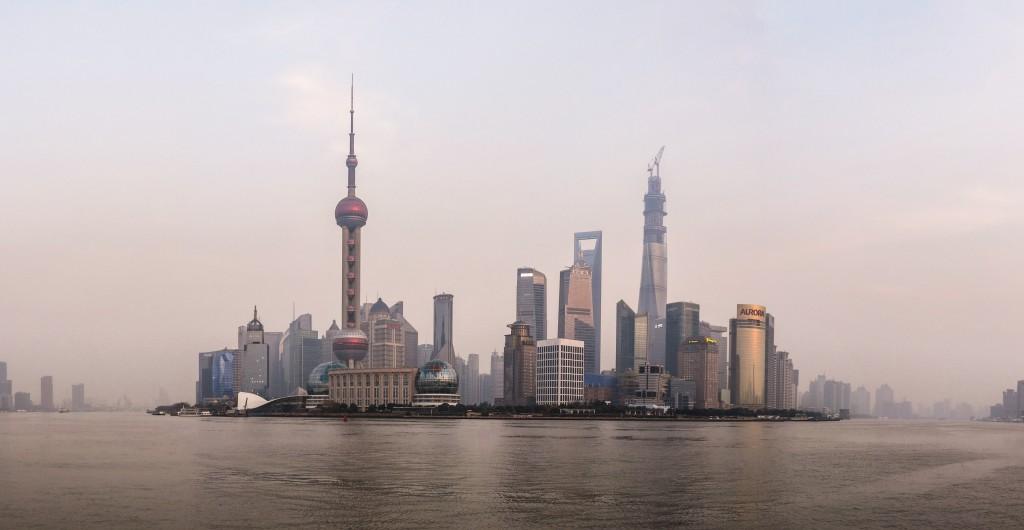 Shanghai_13-683