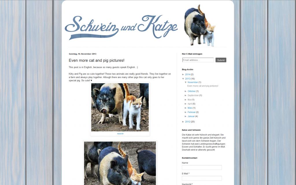 katze-und-schwein-blogspot-2