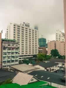 Bangkok_2010-5