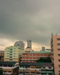 Bangkok_2010-6